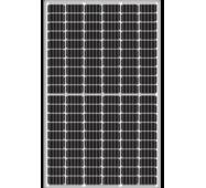 Trina Solar TSM-DE17M 450