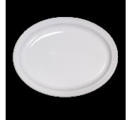 Блюдо овальное Farn 29 см  с узким бортом  (36-43)