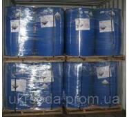 Фосфонобутан трикарбоновая кислота