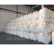 Вапно карбонатне для розкислювання грунту