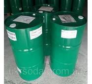 Лаурил саркозинат натрия AMIN LS 30