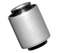 МАЗДА 6 сайлентблок задего поперечного(схождения) прямого рычага