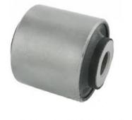 Мазда Кседос 6-9 ; MX6 сайлентблок (нового зразка) важеля підвіски заднього подовжнього нижнього