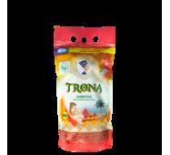 Детский стиральный порошок TRONA Sensitive 1,5 кг
