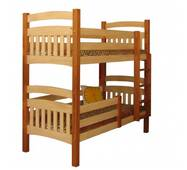 "Двох'ярусна ліжко-трансформер ""Анкона-2"" 190см"