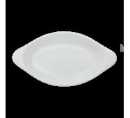 Блюдо  для лазінні   Гармония FARN 25,5 см (36-34)
