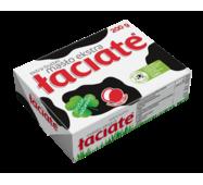 Масло вершкове екстра Laciate 83 % 200 г Польща