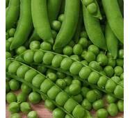 Горох овощной Киш Миш  (ЕГХ-19) за 20 г
