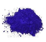 Тимоловий синій (водорозчинний), (чда), фасовка 0,1 кг.