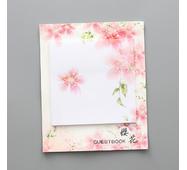 STK Стикеры Цвітіння 1