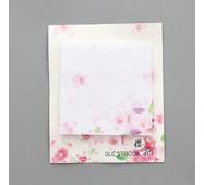 STK Стикеры Цвітіння 2