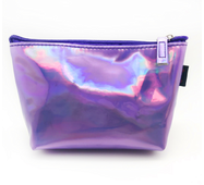 STK Пенал-косметичка фіолетова