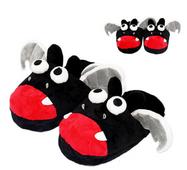 STK Тапочки-іграшки Дракони, 36-40