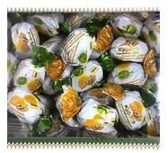 Конфеты курага с грецким орехом Amanti 1кг