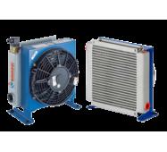 Охладители гидравлические воздушные Emmegi серия MG