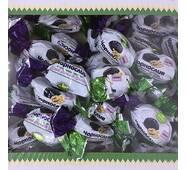 Конфеты чернослив с греческим орехом Amanti 1кг