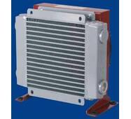 Охладители гидравлические воздушные OMT серия S