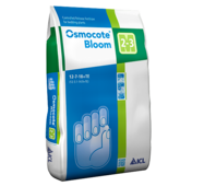 Osmocote Bloom 2-3m 12-7-18+TE 25 кг