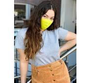 grand ua Calm маска  защитная тканевая многоразовая