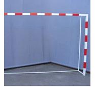 Ворота мини футбольные (гандбольные)