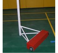 Стійка волейбольна мобільна пересувна
