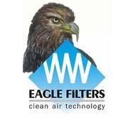 Ігл Фільтр - повітряні фільтри, фільтри компресора, промислові фільтри