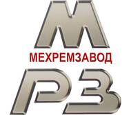 Завод із виробництва металоконструкцій - Механічно-ремонтний завод