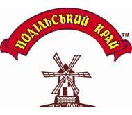 Макаронні вироби оптом та борошно від виробника ТМ Подільський край