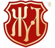 Виробники кондитерських виробів в Україні - Житомирська кондитерська фабрика «ЖЛ»