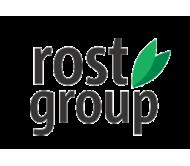 Група компаній Рост