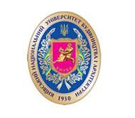 КНУСА Киевский Национальный университет строительства и архитектуры