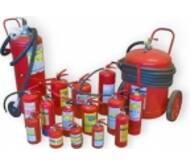 Магазин противопожарной безопасности