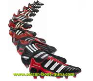 ТзОВ Adidas / Nike