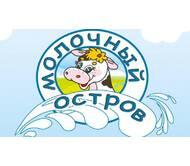 ООО Малороганский молочный завод