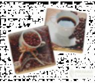 Шоколад з логотипом, корпоративні сувеніри, шоколадні подарунки