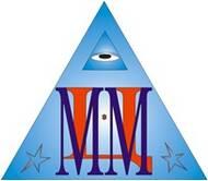 МЦМ, доставка документів, кореспонденції, листів, бандеролей