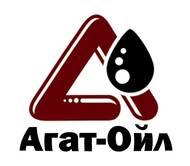 АГАТ-ОЙЛ - паливно-мастильні матеріали