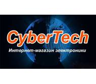 CyberTech (КиберТех)