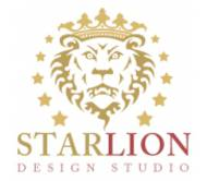 Дизайн студия Starlion