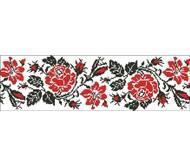 Заготовки сорочок бісером, схеми для вишивки бісером - Мереживо