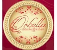 «Orbella» - торти на замовлення Дніпропетровськ (http://site.ub.ua)