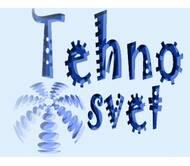 Інтернет-магазин Tehnosvet