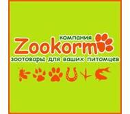 Компания Zookorm