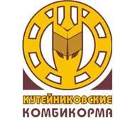 ООО «Фирмa «Кacкaд-Агрo»