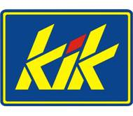 Колосов и К, ООО - тепловой комплекс, соломорезка, ленточная пилорама