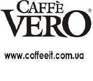 Coffee'it Company