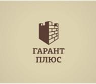 "ООО ""Гарант плюс"""