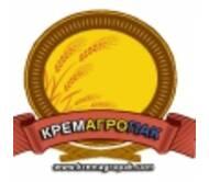 Кремагропак