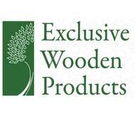 Exclusive Wooden Products, підставки для винних пляшок, рекламно-сувенірна продукція