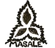 Масалє